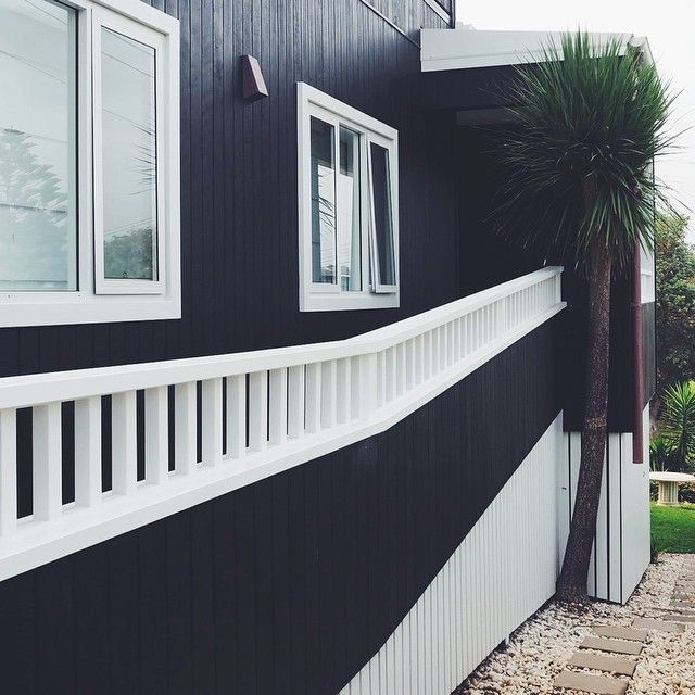 21 Best Images About Porter's Paints :: Outside On Pinterest