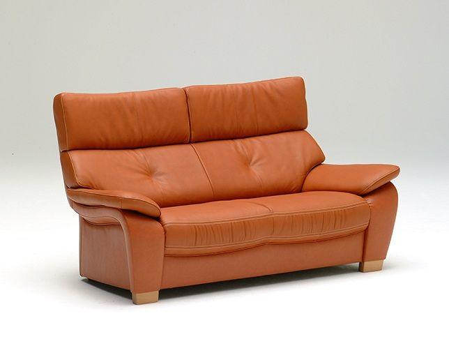 2人掛椅子ロング ZT7312【カリモク家具 / カリモクカグ】の情報はリクルートが運営する家具サイト【タブルーム】でチェック!