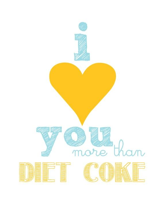 <3Health Food, Living Laugh, Life, Diet Coke Nic, Amy Healthy Food, True Love, Living Love Laugh, Coca Cola, Quotes Collection