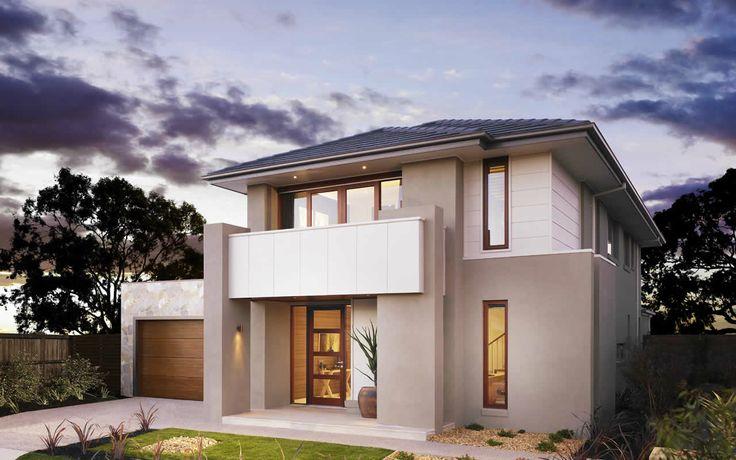 Metricon facade colours home ideas pinterest facades for Home designs metricon