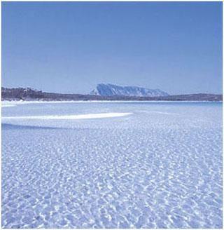 Sardinia Sea6