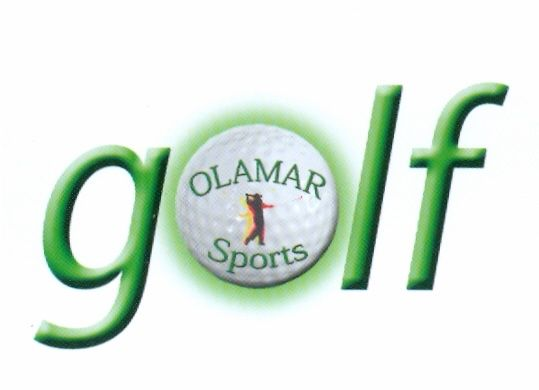 Olamar Golf Sports