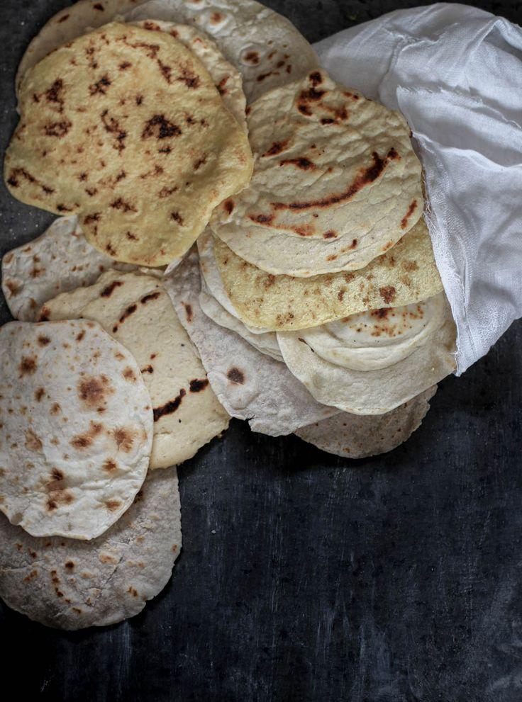 tortilla wrap majs glutenfri rismjol paleo mandelmjol (2)
