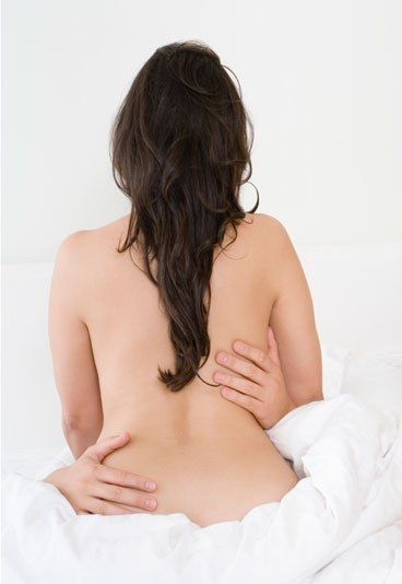 Sex positions  - How to get pregnant fast: 12 top tips for getting pregnant