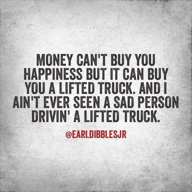 Lifted truck quotes Rim & Tire #Financing…