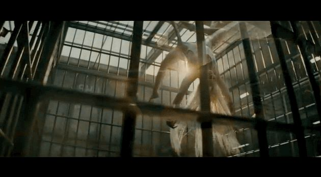 suicide squad animated GIF