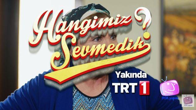 #HangimizSevmedik Erdal Bakkal, tiplemesiyle oldukça hayran kitlesine sahip olan Cengiz Bozkurt geri geliyor ! Tanıtım Videosu yayında