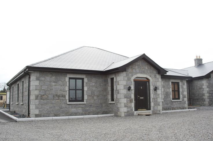 Natural Stone Houses : Best images about house design on pinterest