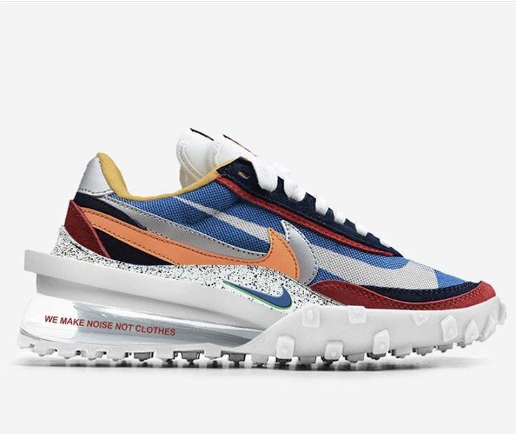 Pin By Yancy Kit Cruz On My Sneakers In 2019 Sneakers