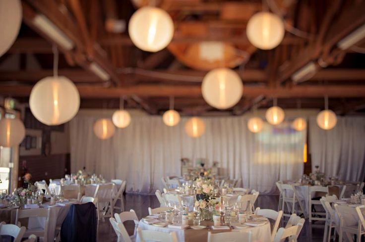 Byron Wedding Venues | Byron Bay Surf Club.