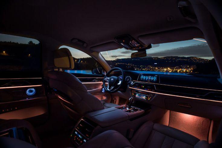 BMW Wins Two Awards in auto motor und sport's Readers' Polls   http://www.bmwblog.com/2016/09/16/bmw-wins-two-awards-auto-motor-und-sports-readers-polls/