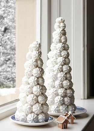 Рождественские подарки от Villeroy & Boch