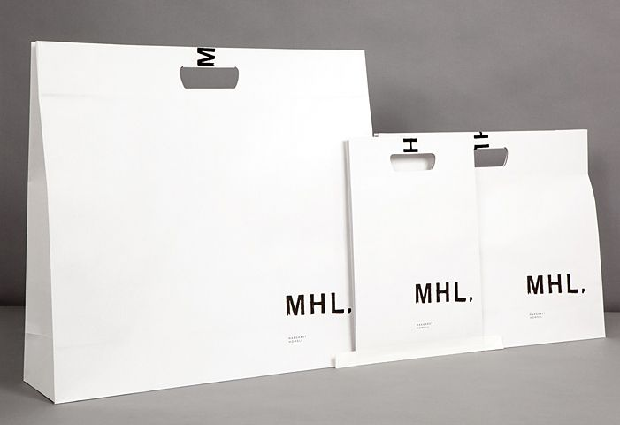 MHL, by Studio Small