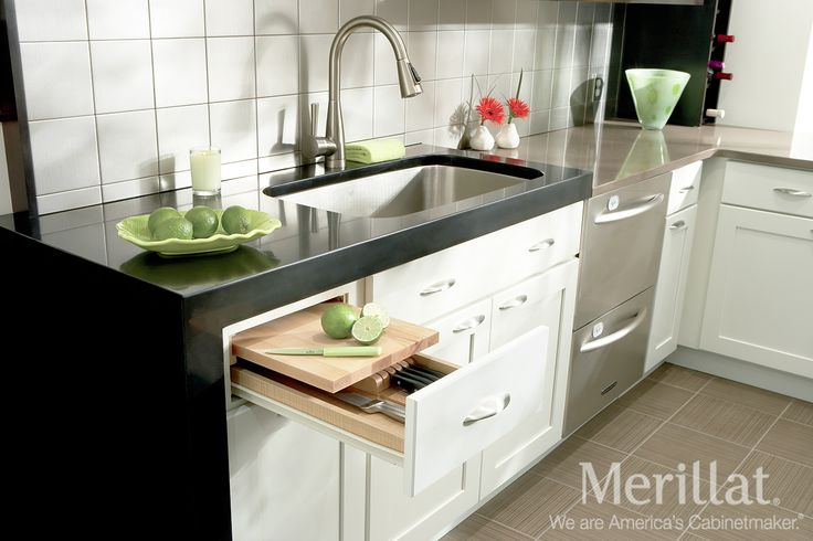 199 Best Images About Kitchen And Bathroom Accessories On Pinterest Room Ki