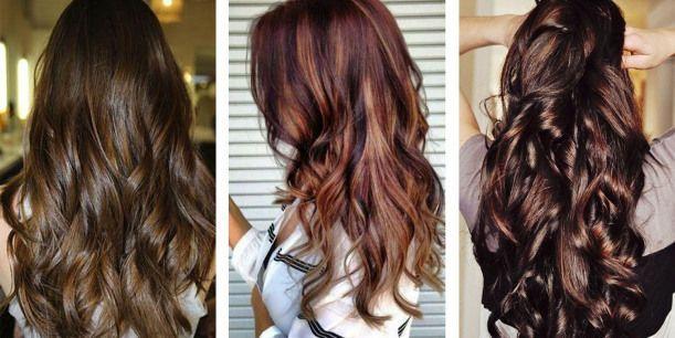 46+ Golden bronze hair color on dark skin ideas in 2021