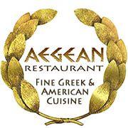 amazing greek food by work