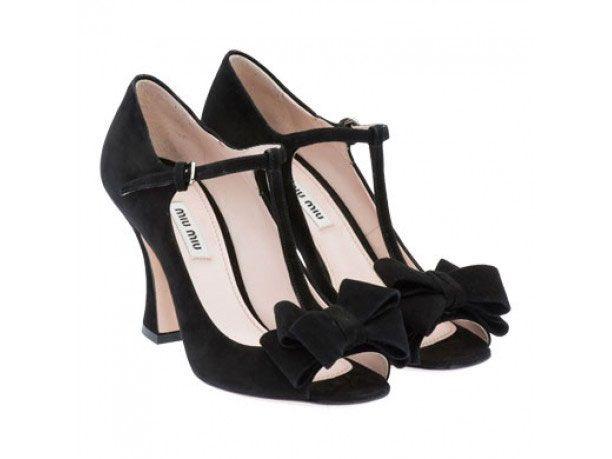 miu miu shoes - Google Search