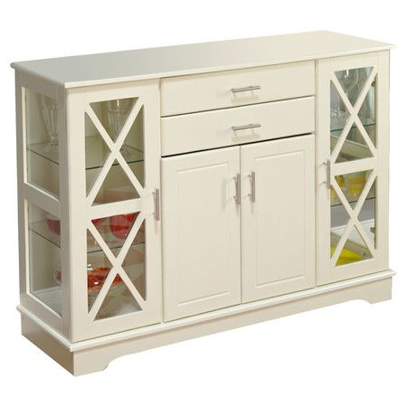 Found it at Wayfair - Aria Buffet in White http://www.wayfair.com/daily-sales/p/Buyer%27s-Choice%3A-Sideboards-%26-Servers-Aria-Buffet-in-White~TXR1982~E22255.html?refid=SBP.rBAZEVXI01EDhngp72fNAn6DWBEl5Ug9qh6aINDRp04
