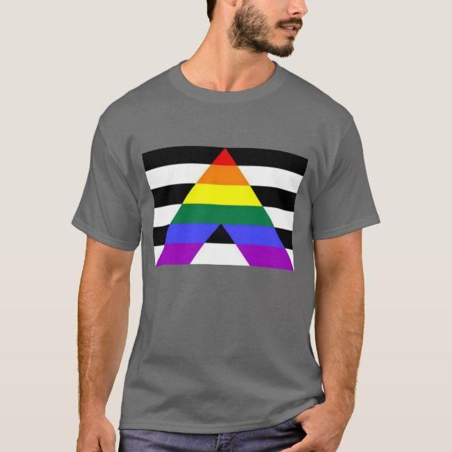 Best gay pride clothing