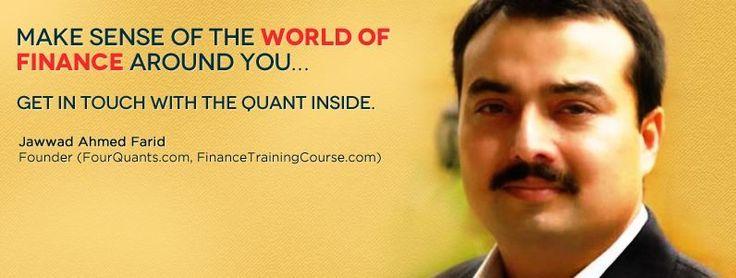 http://financetrainingcourse.com/education/2012/06/financial-risk-management-mba-course-follow-jawwad-online-as-he-teaches-risk-in-dubai/amp/