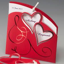 Image result for marriage card design