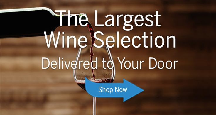 Wine.com - Wine, Wine Gifts and Wine Clubs from the #1 Online Wine Store!