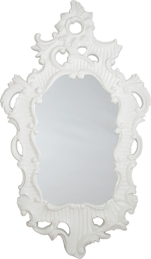 1000 ideas about baroque mirror on pinterest mirrors for Plastic baroque mirror