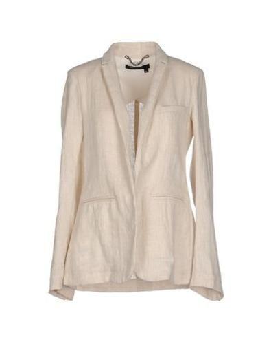 #Manila grace giacca donna Grigio chiaro  ad Euro 278.00 in #Manila grace #Donna abiti e giacche giacche