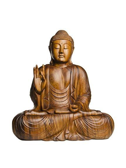 Foreign Affairs Large Meditating Buddha Statue, http://www.myhabit.com/redirect/ref=qd_sw_dp_pi_li?url=http%3A%2F%2Fwww.myhabit.com%2F%3Frefcust%3DQXLDHVVS5CPZJJQA3NGWORG3XE%23page%3Dd%26dept%3Dhome%26sale%3DA3UNIWZJ3P4OLI%26asin%3DB00EVC9LHG%26cAsin%3DB00EVC9LHG