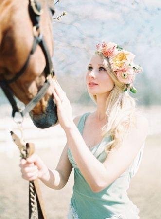 veil_alternative_floral_headband_colourful