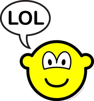 96 best images about smiley faces on Pinterest | Smiley