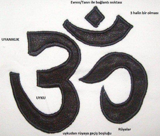 evren-sembol-spiral-sonsuzluk-pentagram-om-mandala-cleft-fatima-11