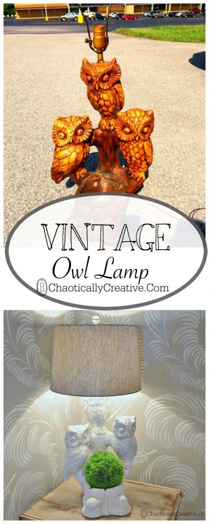 Vinatage Owl Lamp Makeover.jpg