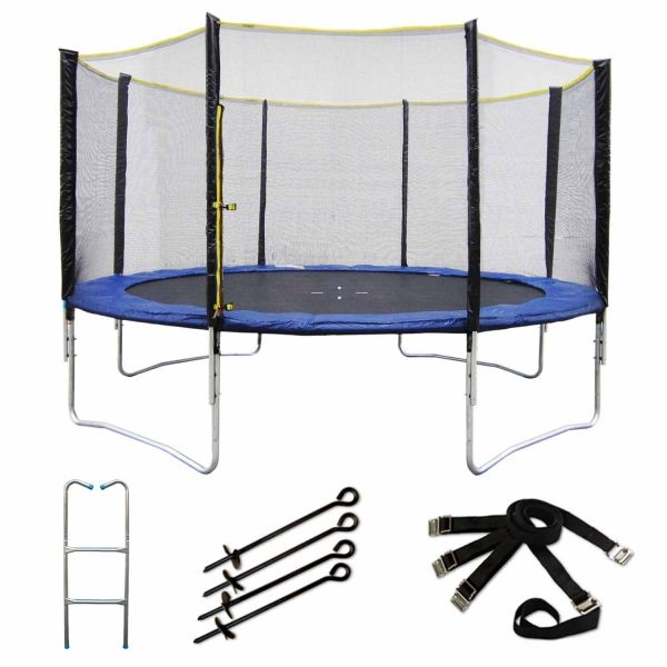 1000 id es sur le th me jeux de trampoline sur pinterest trampoline de nouille de piscine. Black Bedroom Furniture Sets. Home Design Ideas