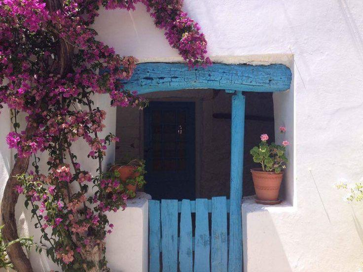 #greece #island #summer