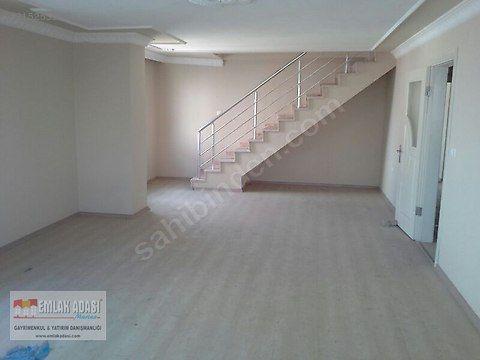 Emlak Ofisinden 2+2, 250 m2 Satılık Daire 257.500 TL'ye sahibinden.com'da