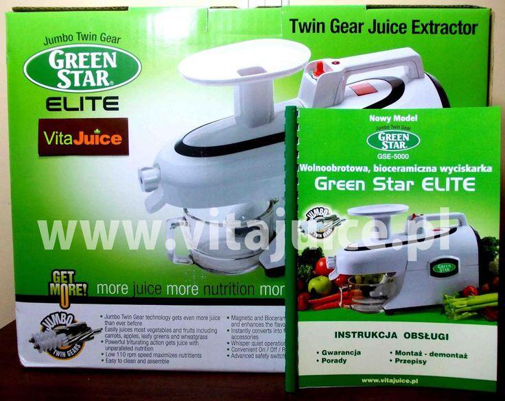 http://www.vitajuice.pl/green-star-elite.html
