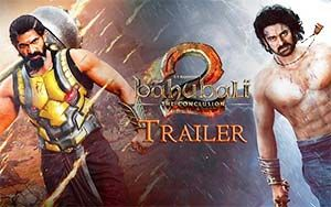 Watch Trailer: 'Baahubali: The Conclusion'