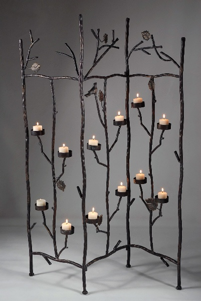 Fireplace Candles 39 Favorites For The Home