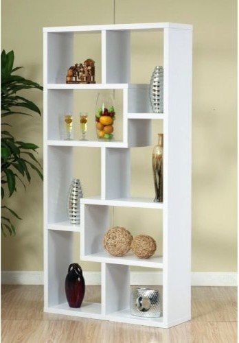 white kitchen cabinets 16 best bookcase images on bookshelves 31307