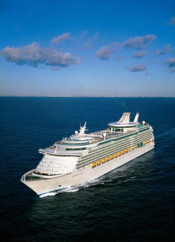 See Our Web Site For Even More Relevant Information On Royal Caribbean Ships X It Is Actually An Outstandin Galveston Cruise Cruise Travel Luxury Cruise Ship