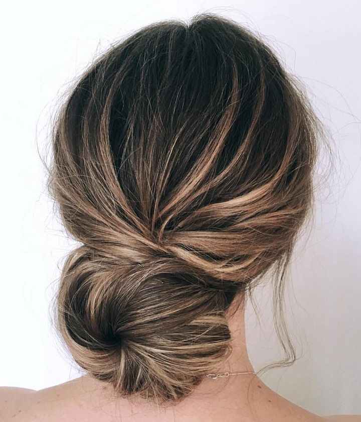 hair styles formal 25 best ideas about wedding updo hairstyles on 2901
