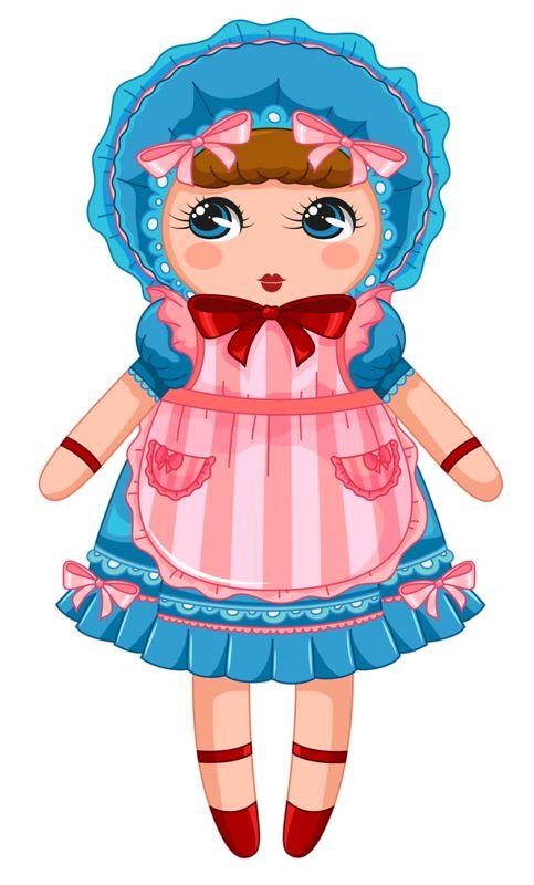 Best Art Toys : Best toy clip art images on pinterest