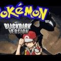 Pokemon Black Dark (Hack) [Spanish] GBA ROM