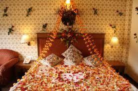 Indbaaz Manali Honeymoon Packages - Get discount on Honeymoon packages for Manali Tours & travel packages at Indbaaz Travels. We offer customized Manali Tour Packages and Honeymoon Packages for Manali.