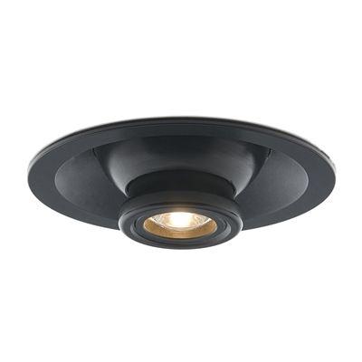Molto Luce 56-8503 Zhoom LED Adjustable Recessed Spotlight