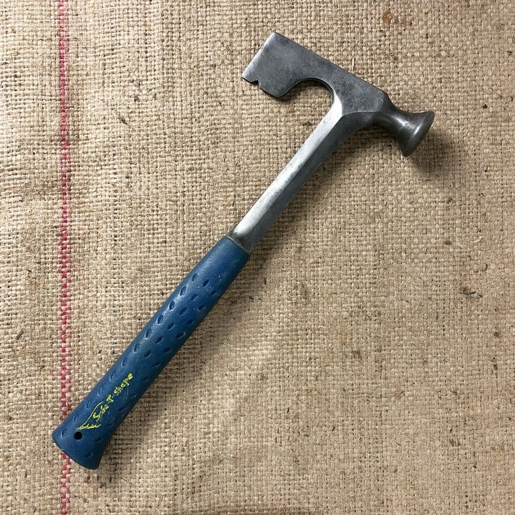 estwing drywall hammer with shock reduction grip in 2020 on dry wall id=70859