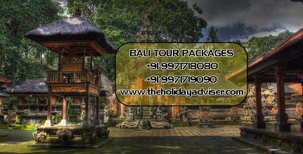 Bali Tour packages from Bangalore,  Bali holiday packages from Bangalore,  Bali Honeymoon packages from Bangalore,  Bali Tour packages from Hyderabad