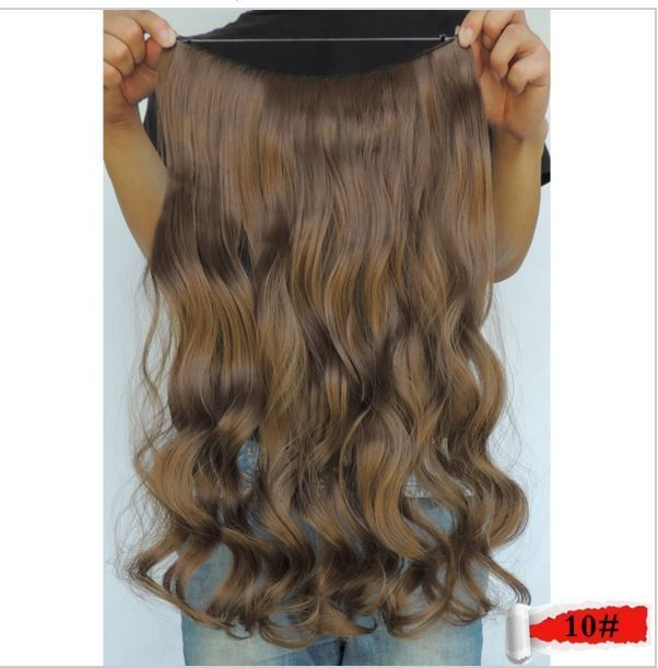 9 Best Halo Hair Extensions Images On Pinterest Halo Hair