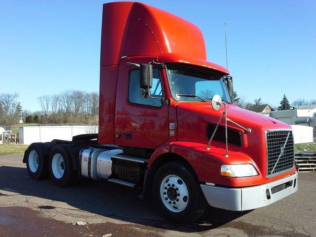 208 best Trucks For Sale images on Pinterest | Trucks for sale, Heavy equipment and Rigs